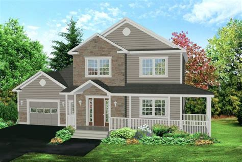 modular houses modular home prefab modular homes nova scotia