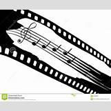 Film Strip Black Background | 1300 x 1067 jpeg 118kB