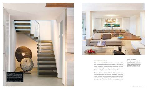 miami interior design magazine