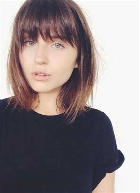 super short hair with bangs life style by modernstork com 30 super short haircuts with bangs short hairstyles