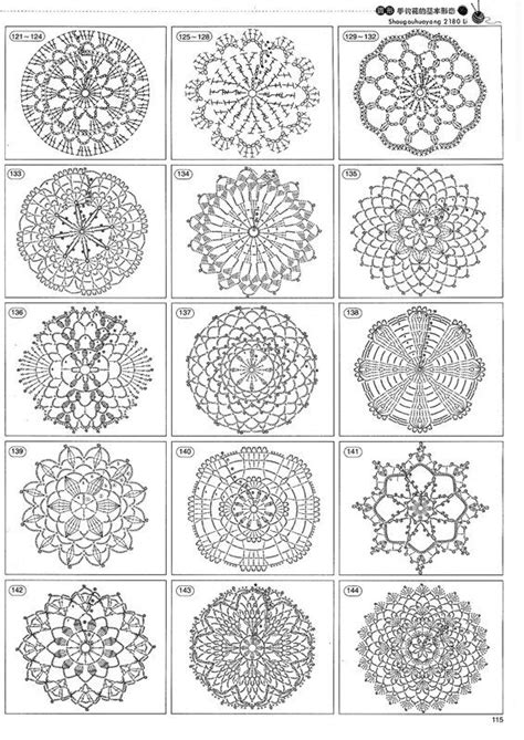 zentangle pattern charts 840 best images about doodles zentangle patterns on