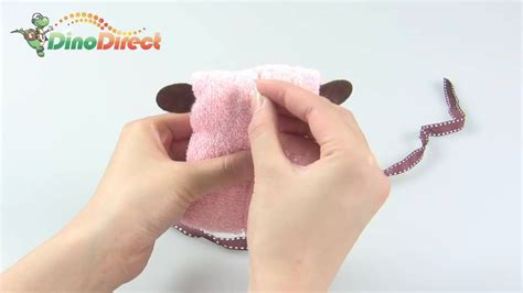 how to shower a puppy how to make a out of crafts