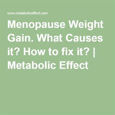 25 best ideas about menopause the 25 best menopause diet ideas on pinterest menopause