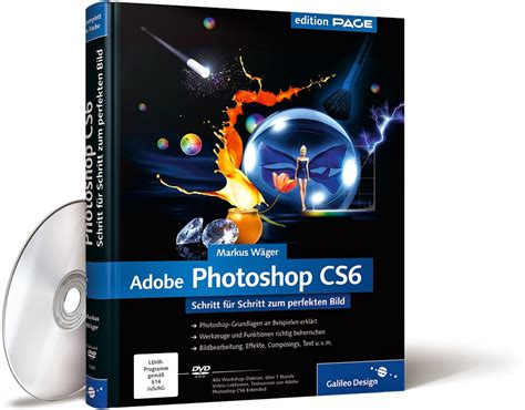adobe photoshop cs6 extended serial number cracked full adobe photoshop cs6 full para pc portable 32 y 64 bits