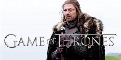 of thrones season 1 of thrones hits canadian broadcast tv unedited