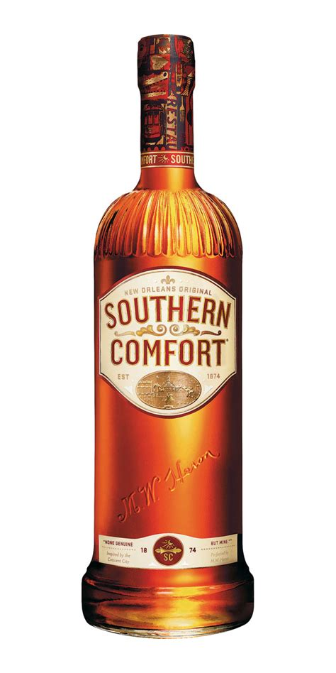 Things To Mix Southern Comfort With by Dingo Kokt 233 L Recept Southern Comfort Light Rum