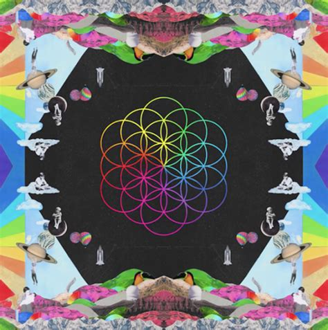 listen to coldplay s adventure of a lifetime it s