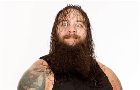bray wyatt tattoos changes smackdown match dreamer s smackdown