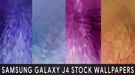 Casing Premium Samsung J2 Prime Xo wallpaper hp samsung j4 2018