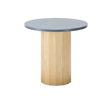 Cap Table by Roger Persson Cap Table