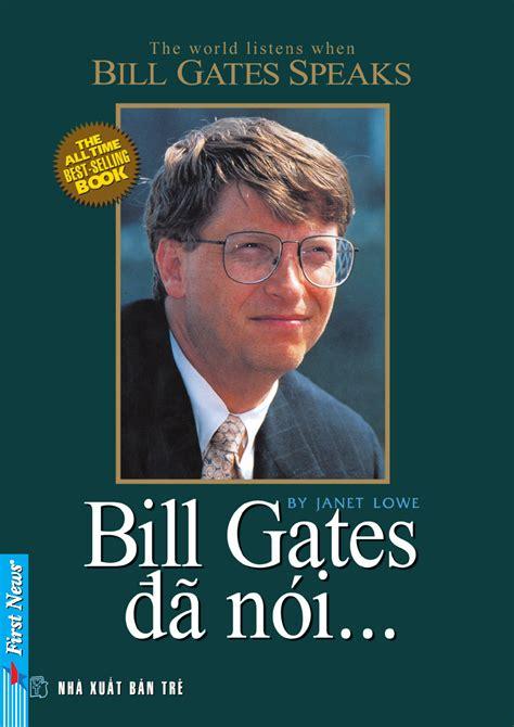 biography of bill gates ebook free download bill gates đ 195 n 211 i download ebook free pdf