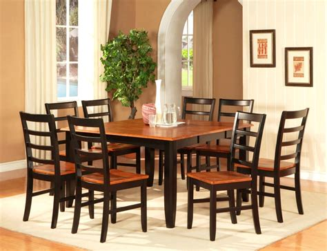 long dining room tables for sale 99 long dining room tables for sale in case your