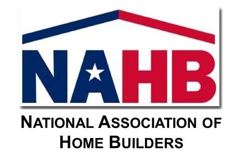 building construction industryhuddle