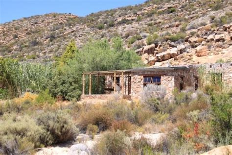 Mountain Cabins Western Cape by Five South Africa Mountain Cabins To Visit This 2017