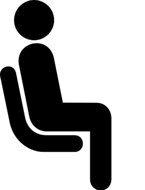 man symbol clip art cliparts co