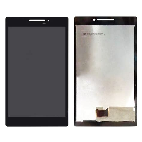 for asus zenpad 7 0 z370 z370cg lcd screen touch