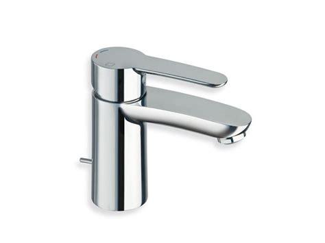 rubinetto cristina miscelatore per lavabo monocomando new day cristina