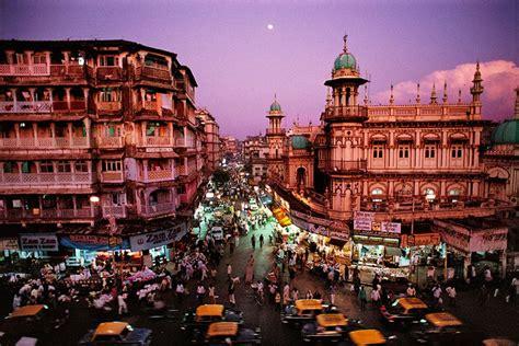 Top Mba India Mumbai Maharashtra by Emily S Rocket Mumbai Maharashtra India