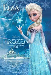 filmpopper com 187 frozen character posters revealed