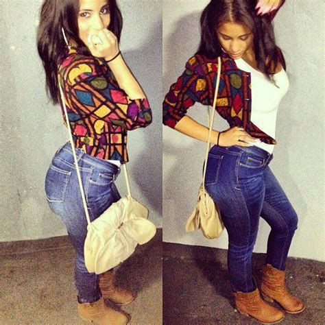 Fashion Santana Set 3 In 1 7767 47 best cyn s a n t a n a images on cyn santana erica mena and fashion killa
