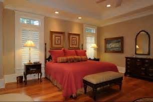 Bedroom Interior Design Prices In India Bedroom Interior Design India Bedroom Bedroom Design