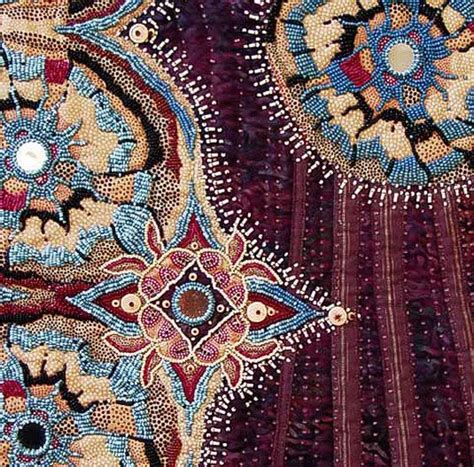 indian bead embroidery 17 best images about embroidery on printed fabric on