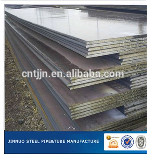steel plates sale in washington steel road plates for sale buy mild steel plates st52 steel plate ar500 steel plate product on