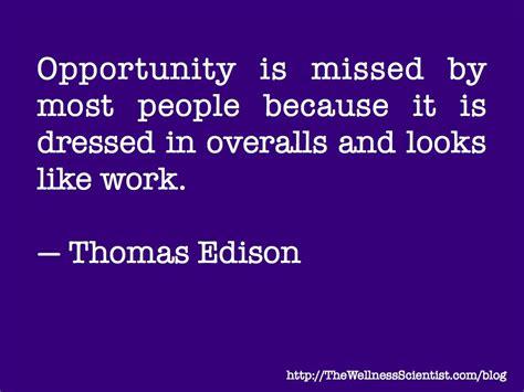 Popular Quotes Edison Quotes Quotesgram
