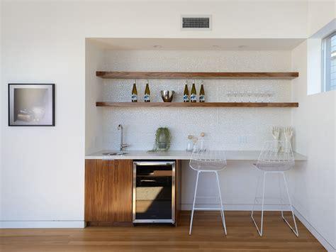 modern hanging shelves 25 wood wall shelves designs ideas plans design