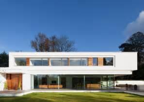 Single Level Home Plans Country Living Casa Extravagante Residencia Con Fachada