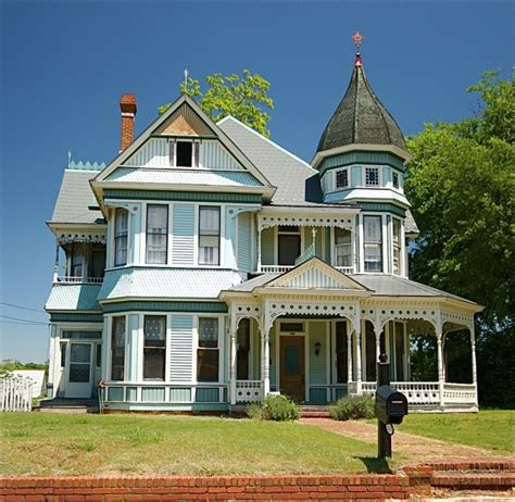 old victorian homes for sale cheap historic homes for sale