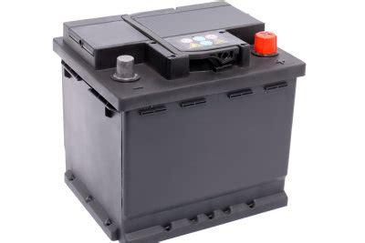 Motorrad Ohne Batterie Starten by Motor Ohne Batterie Richtig Verwenden