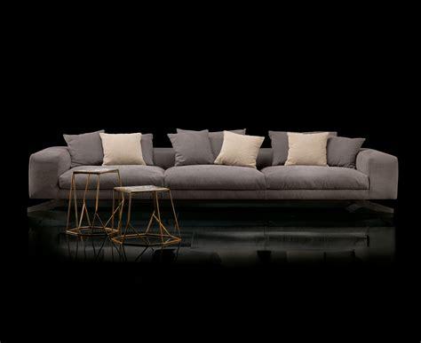 one sofa henge x one sofa henge furniture home design