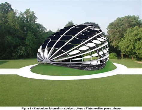 arredo urbano design sostenibile per l arredo urbano luce e design