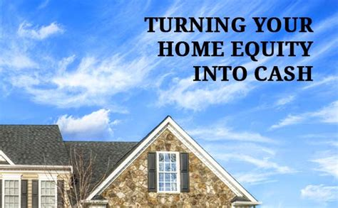 home equity loan 100 loan to value 28 images where to