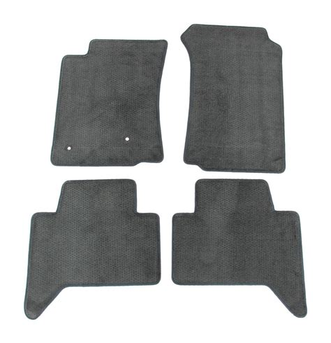 Covercraft Floor Mats by Covercraft Premier Custom Auto Floor Mats Carpeted