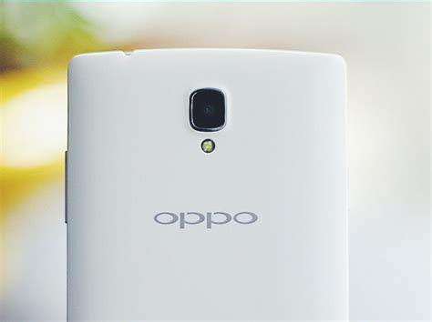 wallpaper hp oppo neo 5 oppo neo 5 smartphone review xcitefun net