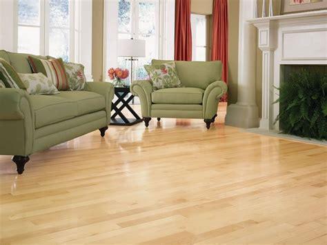 25  Best Ideas about Maple Floors on Pinterest   Maple