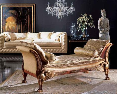 Decorative Armchairs Design Ideas Nouveau Decor Modern Living Room Decorating Ideas In Nouveau Style