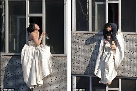 imagenes suicidas reales novia intenta suicidarse tras ser abandonada antes de la
