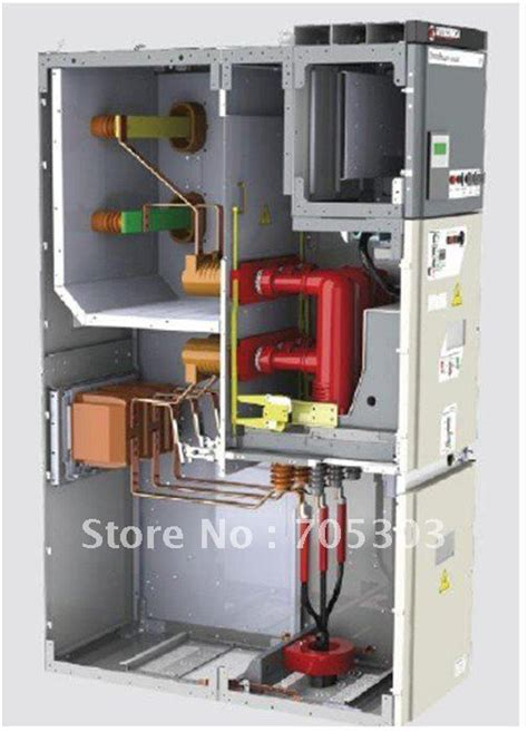 What Is A Shower Bath panel picture more detailed picture about kyn28