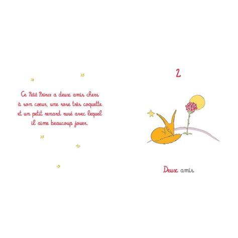 libro les petits livres les livre d apprentissage je d 233 couvre les chiffres avec le petit prince la boutique du petit prince