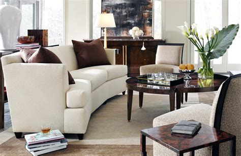 expensive furniture brands in the world 10 most expensive furniture brands in the world ealuxe