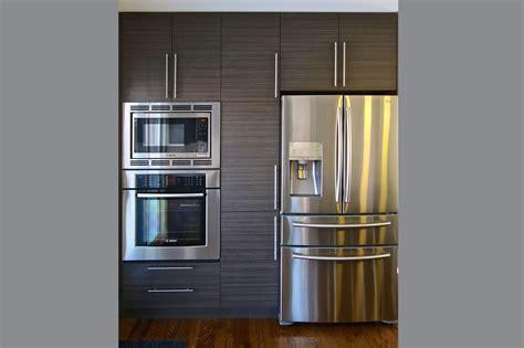 melamine kitchen cabinet cabinets kitchen bath kitchen cabinets bathroom