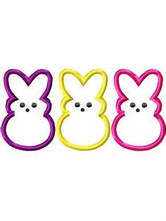 Cuties Baby Pandaiphone All Hp 7 free religious easter clip designs clip