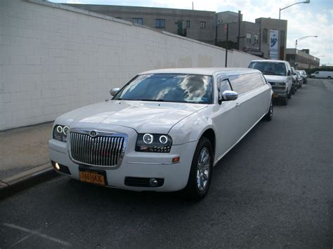 new york limo limousine photo gallery cheap new york limousines
