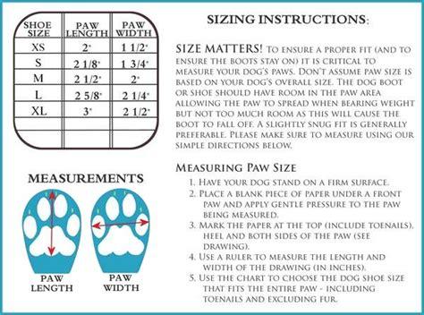 slipper size chart slipper size chart 28 images shoe chart size for