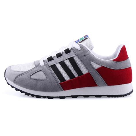 Gf7101 Sepatu Sport Pria jual sepatu sport pria