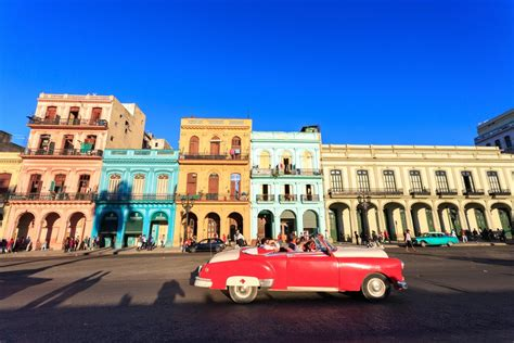 cuba air bnb online lodging service airbnb opens cuba listings to world