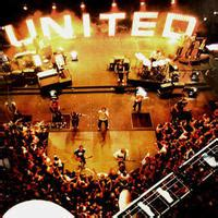 download mp3 album hillsong hillsong united mp3 download